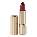 TODAY Only! 25% OFF on Lipsticks and Cosmetics