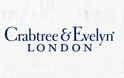 Crabtree & Evelyn Offers 20% OFF $50 or More