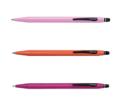 Buy 1 Get 1 50% OFF on Click Pen