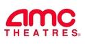 Cardpool: AMC电影院礼卡 20% OFF