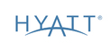 CardCash: Hyatt Gift Card 15% OFF