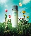55% OFF on Albion Essential Skin Conditioner