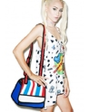 Cartoon Bags From $15