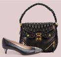 Up to 50% OFF Miu Miu Handbags & Shoes
