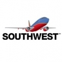 Select One-Way Flight From $39