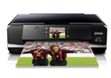 Epson Expression Photo XP-950 All-in-One Printer