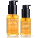 FREE Pure Truth Youth Activating Oil  Sample  with Any $50+ Order