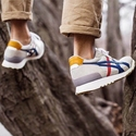 Asics Onitsuka Tiger Sneakers From $49.99