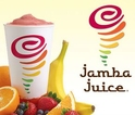 Juice or Smoothie Buy One Get One Free