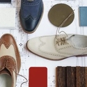 Select Shoes Up to 75% OFF