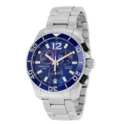 Certina DS Action Quartz Stainless Steel Mens Watch
