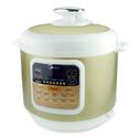 Midea 7-in-1 6 Qt. Programmable Cooking Pot & Pressure Cooker