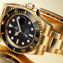 Top 10 Classic Watches Recommendation - Rolex