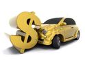 免费!汽车保险 网上比价系统