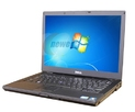 Dell Laptop E6410 笔记本电脑(翻新款)