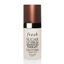 Free Deluxe Sugar Lip Serum with $30.00 Purchase of Fresh