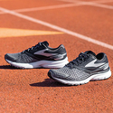 Up to 60% OFF Select Running Shoes