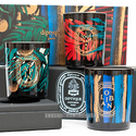 diptyque Value Sets Starting from $50