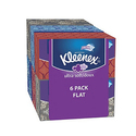 Kleenex Ultra Soft & Strong Facial Tissues