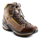 Lowa Tempest Men's Mid Hiking Boots