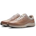 New Balance WW980TN Women's Walking Shoes