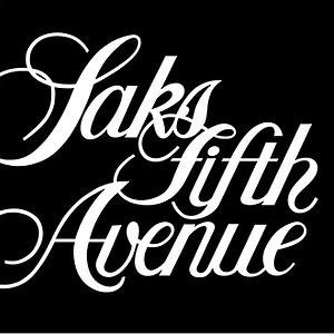 Saks Fifth Avenue: Up to 40% OFF + $175 OFF with Fashion Products Purchase