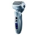 Panasonic 松下ES-LA63-S Arc4 干湿两用电动剃须刀