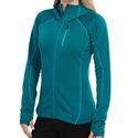 Rab Baseline Polartec Power Dry Fleece Jacket (For Women)