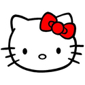 Up to 57% OFF Hello Kitty & Paul Frank Sale