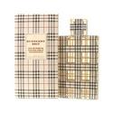 巴宝莉 Burberry Brit 系列经典女士香水
