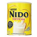 雀巢NIDO Fortificada 加铁全脂奶粉