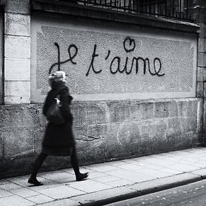 住法国三年,告诉你真正的法国女人怎么穿