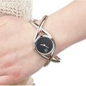 Calvin Klein Women's Enlace Watch