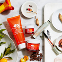 Free Energizing Trio ($33 Value) With Any $35 Order