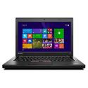 "Lenovo L450 14"" Notebook"