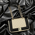 Up to 30% OFF LOVE Moschino Bags