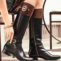 Up to 70% OFF Michael Kors Boots