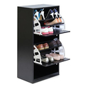 Furrino Shoe Storage Cabinets