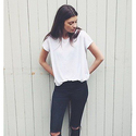 Up To 70% OFF + $5 OFF $50, $10 OFF $75, $25 OFF $150