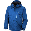 Columbia Sportswear Heater-Change Men's Jacket