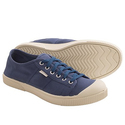Keen Maderas Men's Lace Shoes