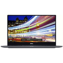 """Dell XPS 13 9350 13.3"""" Touchscreen Notebook"""