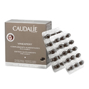 Caudalie Vinexpert Anti-Ageing Supplements 30caps when You Buy Two