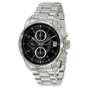 Hamilton Men's American Classic Railroad Auto Chrono Watch