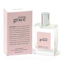 Philosophy Amazing Grace Eau de Toilette for Women (2 Fl. Oz.)