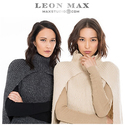 Up to 50% OFF Select Styles + Extra 25% OFF
