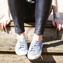 Up to 60% OFF Superga Sneakers