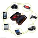 12000mAh Portable Auto Car Jump Starter Power Bank