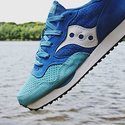 Saucony Sneakers From $27.99