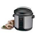 Cuisinart 6Qt. Electric Pressure Cooker
